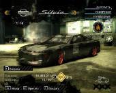 NFS: Most Wanted: Dangerous Turn (2011/Repack BOXPACK/RU)