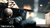 Max Payne 3 (2012/RUS/MULTI6/RePack by cdman)