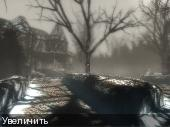 Darkness Within - Дилогия (2010/RUS/ENG/RePack by R.G.Механики)