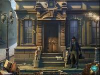 Azada. Скрытые миры / Azada: In Libro (2012/RUS) - мини игра