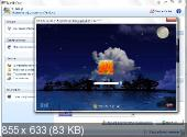 LogonScreens 12.03 (4.06.2012/Rus)