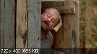 Калачи (2011) DVD5 + DVDRip 1400/700 Mb