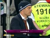 Евро-2012. Групповой этап. Ирландия - Хорватия