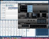 Magix Music Maker 11 Deluxe