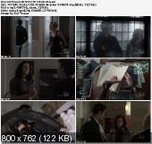 Continuum [S01E03] HDTV XviD-AFG
