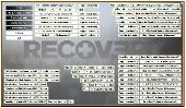 AIO Recovery Tools 2012 (ENG)