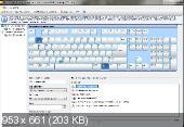 Comfort Keys Pro v 5.1.2.0 (2012) PC
