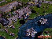 Command & Conquer: Red Alert 3 Uprising (PC/RePack/RU)