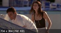 Чужой билет / Bounce (2000) BD Remux + BDRip 1080p / 720p + HDRip
