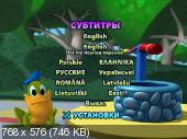http://i26.fastpic.ru/thumb/2012/0613/a9/ef135e796a4d5ccb5fc4a55005748da9.jpeg