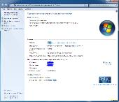 Windows 7 Ultimate SP1 RU x64