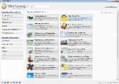 WinTuning 7 v2.0.4