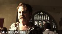 Тайник / Stash House (2012) BD Remux + BDRip 1080p / 720p + HDRip 1400/700 Mb
