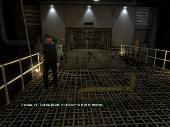 Black Mesa [2012] RePack от R.G. Catalyst