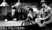 Месть Марсельца / Un nomme La Rocca (1961) DVDRip
