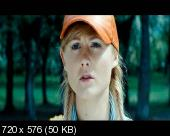 ������. ���� (2012) DVDRip