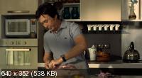 Оазис любви (2011) DVD5 + DVDRip 1400/700 Mb