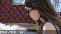 Зло / V/H/S (2012) BluRay + BDRip 1080p / 720p + HDRip 2100/1400/700 Mb