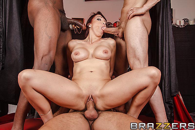 Грубый и жесткий секс (hardcore). Порно видео.