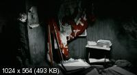 Волки (2009) DVDRip (x264)