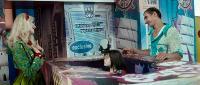 Сказка. Есть (2012) Blu-ray + BDRip 1080p + 720p + DVD5 + HDRip + DVDRip