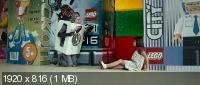 ������. ���� (2012) BluRay + BDRip 1080p / 720p + BDRip 1400/700 Mb