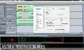 MAGIX Sequoia 12.1.1.129 Retail (x86/x64) + RUS