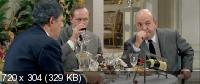 Ресторан господина Септима / Le grand restaurant (1966) HDRip 1400/700 MB