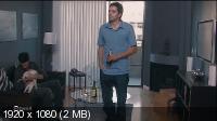Теория хаоса / Order of Chaos (2010) HDTV 1080p / 720p