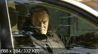http://i26.fastpic.ru/thumb/2012/1008/f0/996ad75333e9544d486409788f085ef0.jpeg
