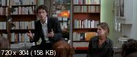 Большая жизнь / La grande vie (2009) DVD9 + DVD5 + DVDRip