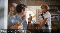 Вождь разнокожих (2012) DVD5 + DVDRip 1400/700 Mb