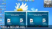 Windows 8 Профессиональная x32 Руcская Лицензионая версия 2012 Original