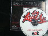 MGK - Lace Up - (Bonus Tracks) - 2012-C4