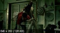 Глушь / Resurrection County (2008) DVD5 + DVDRip 1400/700 Mb