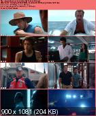 Hawaii Five-0 2010 [S03E03] HDTV.XviD-KWS