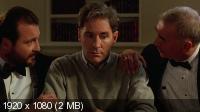 ���� / Dave (1993) BD Remux + BDRip 1080p + BDRip