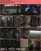 Paradoks [S01E06] PL.WEBRip.XviD-TR0D4T