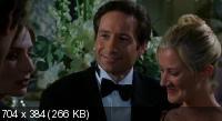Вернись ко мне / Return to Me (2000) DVDRip