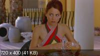 ��� ���� / Son de mar (2001) DVDRip