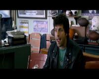 Папа-досвидос / That's My Boy (2012) BDRip + DVD + HDRip