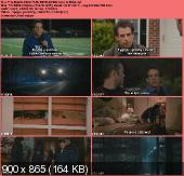 Straż sąsiedzka / The Watch (2012) PLSUBBED.DVDRip.XviD-BiDA / Napisy PL