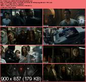 Pamięć absolutna / Total Recall (2012) 2012.DVDRip.XviD-Lum1x