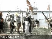 Тайны древности. Затерянный город пиратов / Ancient Mysteries. Lost City of pirates (1997) TVRip