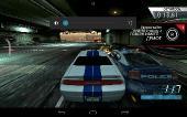 Need For Speed: Most Wanted + Моды для улучшения графики + Кэши + Бекап (2012/RUS/Multi) (Android)