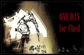 ONE DAY for Ched (2012) PC