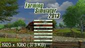 Farming Simulator 2013 (2012/RUS/ENG/Full/Repack)
