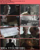 Czas Honoru [S05E11] (2012) PL.WEBRip.XviD-TROD4T