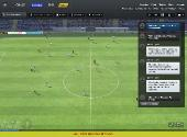 Football Manager 2013 (2012/RUS/ENG/Multi12/Full/RePack)
