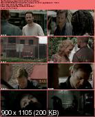 The Walking Dead [S03E04] HDTV.XviD-AFG